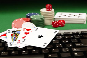 online-casino1