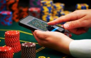 phone-casino
